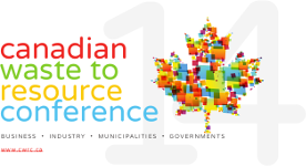 Canada Waste Sector Symposiums